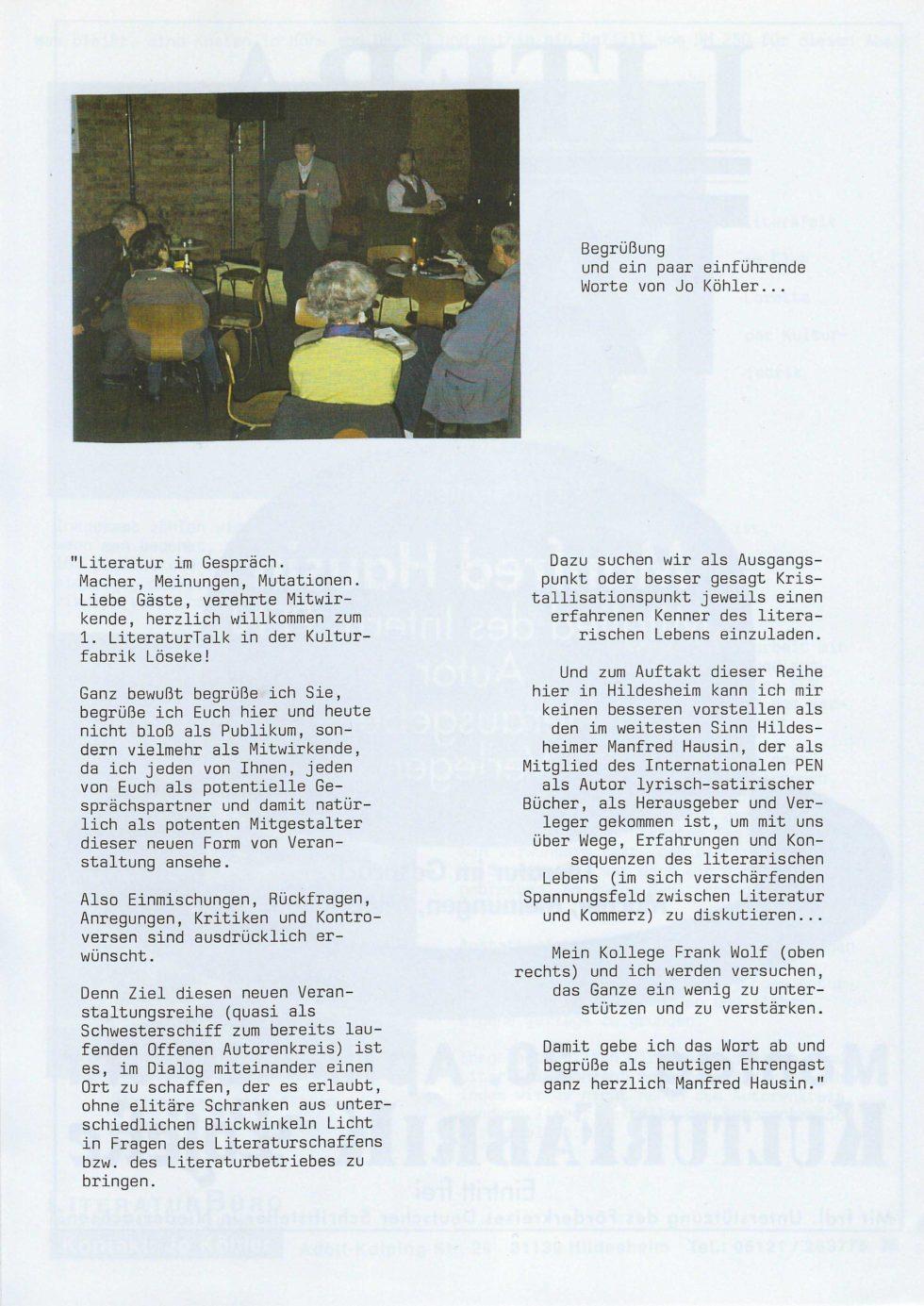 1998 LyrikGarten, LiteraTalk, Politisches_Seite_06