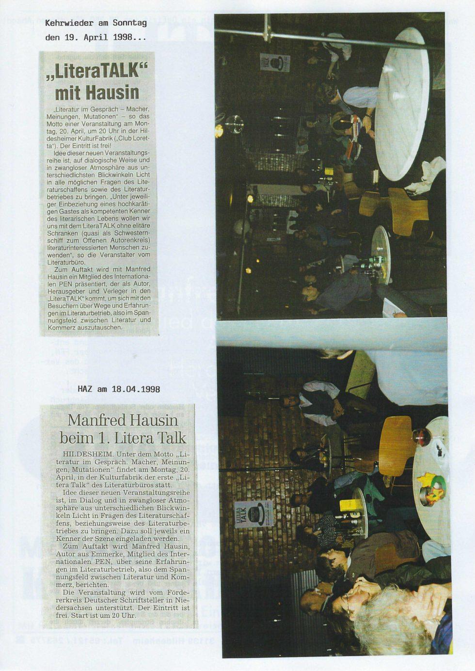 1998 LyrikGarten, LiteraTalk, Politisches_Seite_07