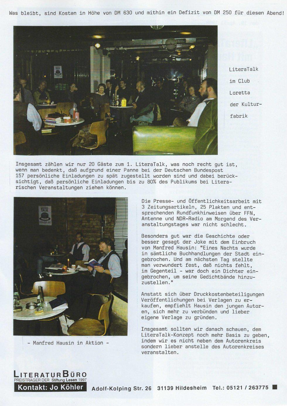 1998 LyrikGarten, LiteraTalk, Politisches_Seite_08