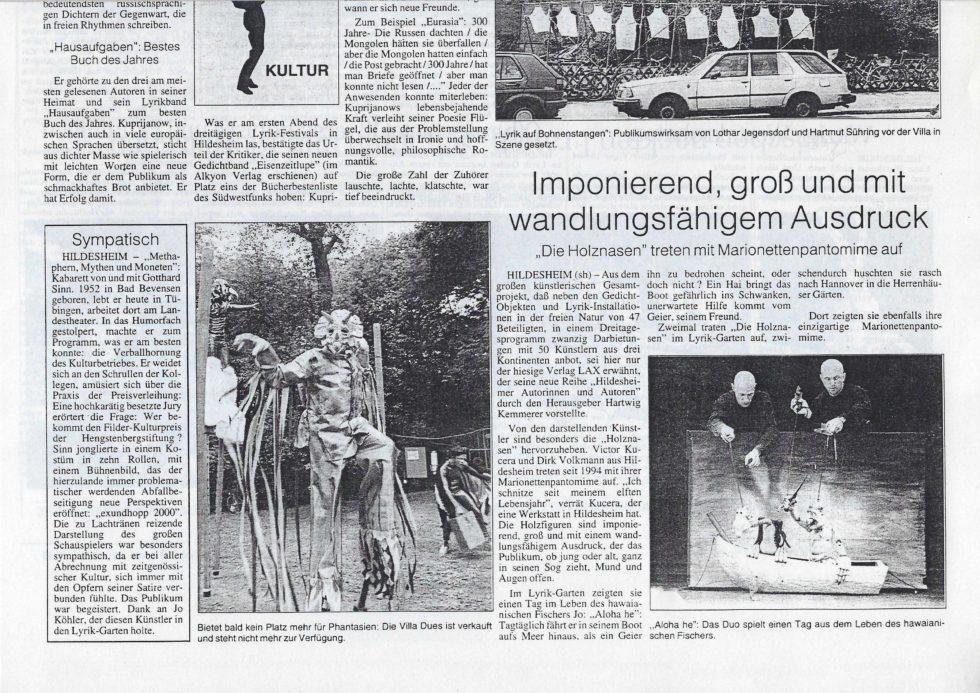 1998 LyrikGarten, LiteraTalk, Politisches_Seite_10