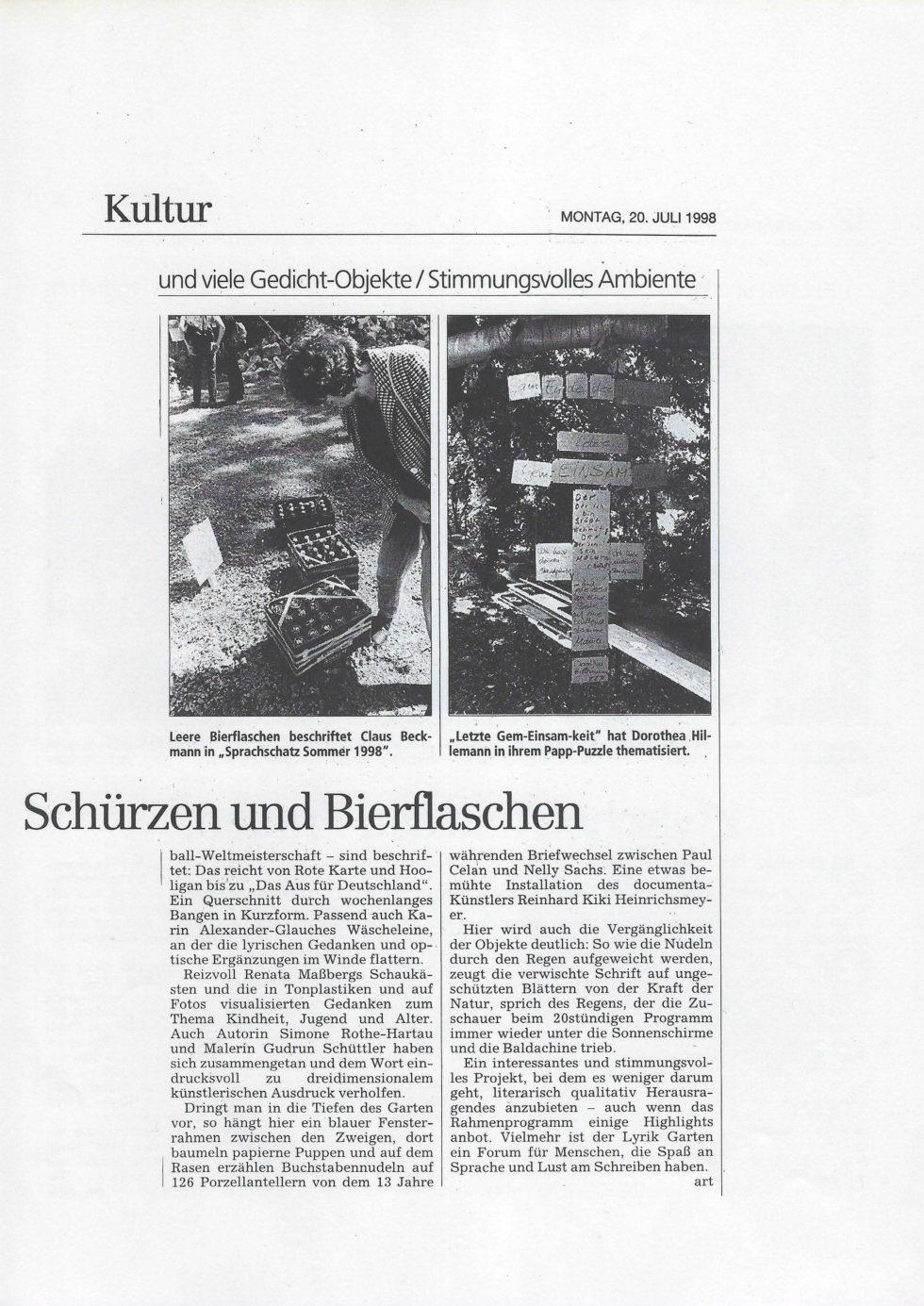 1998 LyrikGarten, LiteraTalk, Politisches_Seite_12