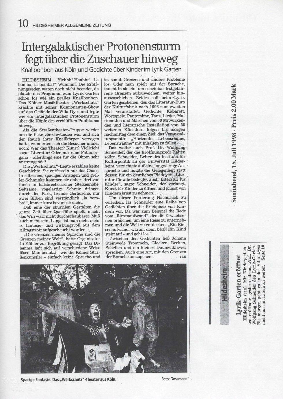 1998 LyrikGarten, LiteraTalk, Politisches_Seite_13