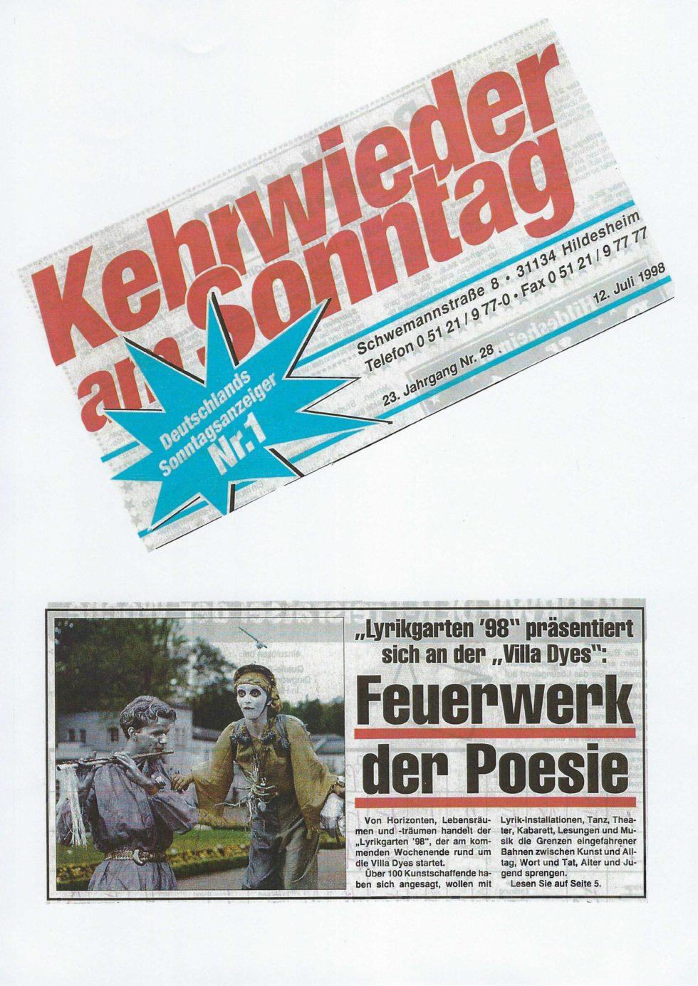 1998 LyrikGarten, LiteraTalk, Politisches_Seite_16