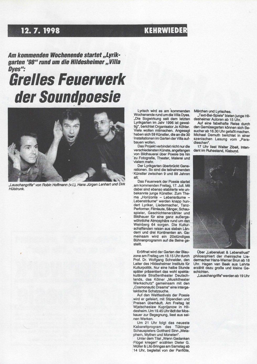 1998 LyrikGarten, LiteraTalk, Politisches_Seite_17