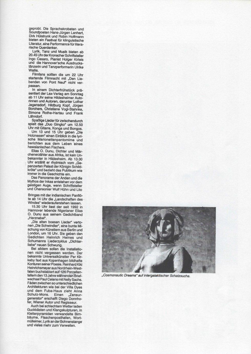 1998 LyrikGarten, LiteraTalk, Politisches_Seite_18