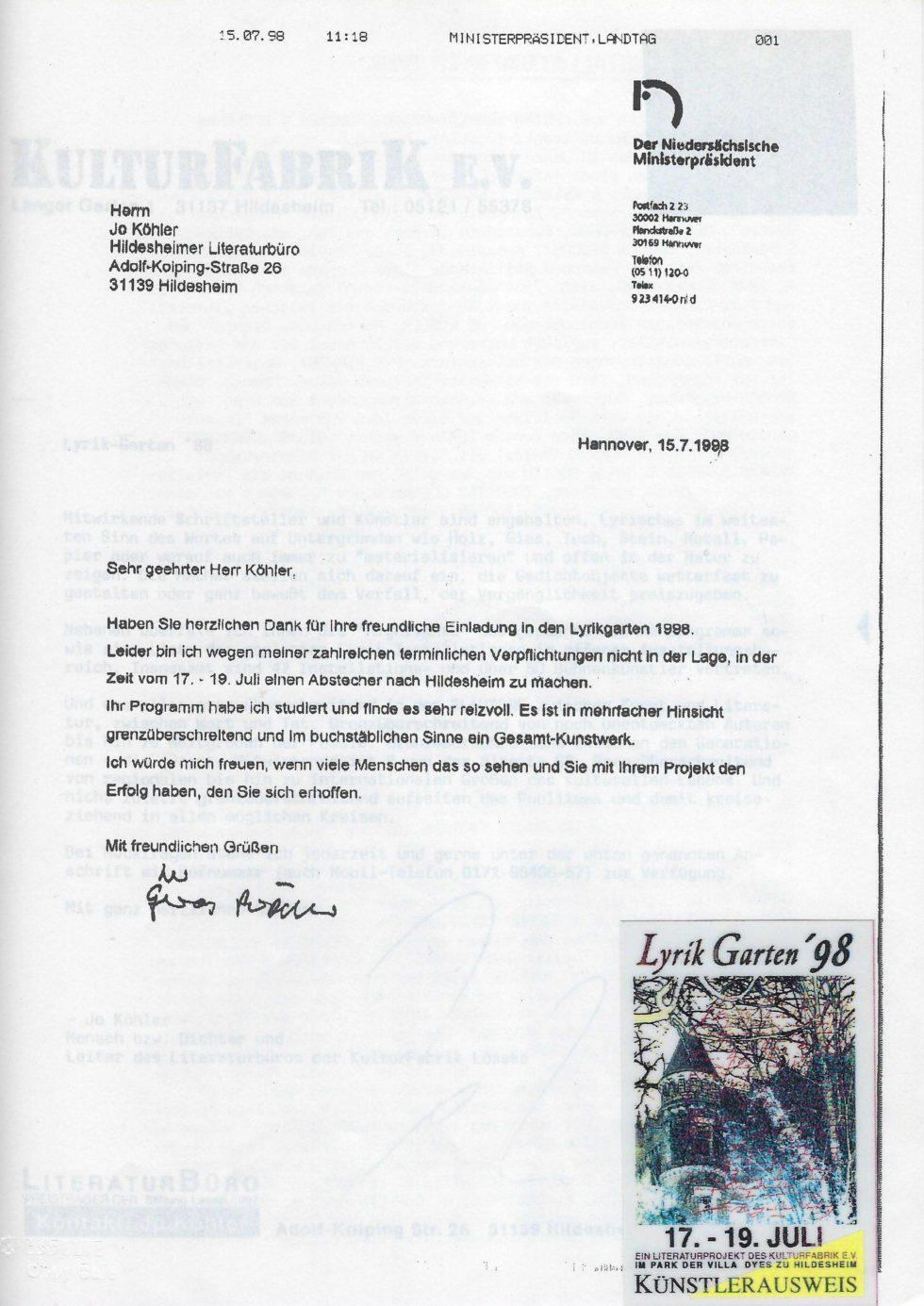 1998 LyrikGarten, LiteraTalk, Politisches_Seite_19