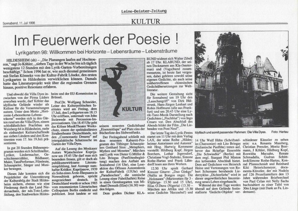 1998 LyrikGarten, LiteraTalk, Politisches_Seite_26
