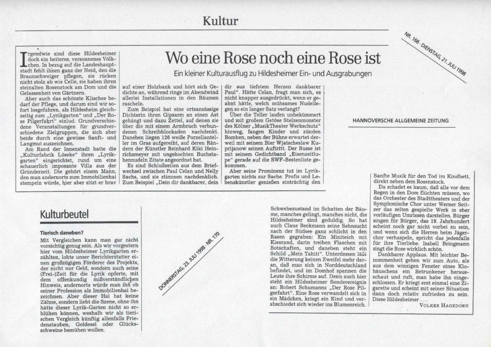 1998 LyrikGarten, LiteraTalk, Politisches_Seite_27