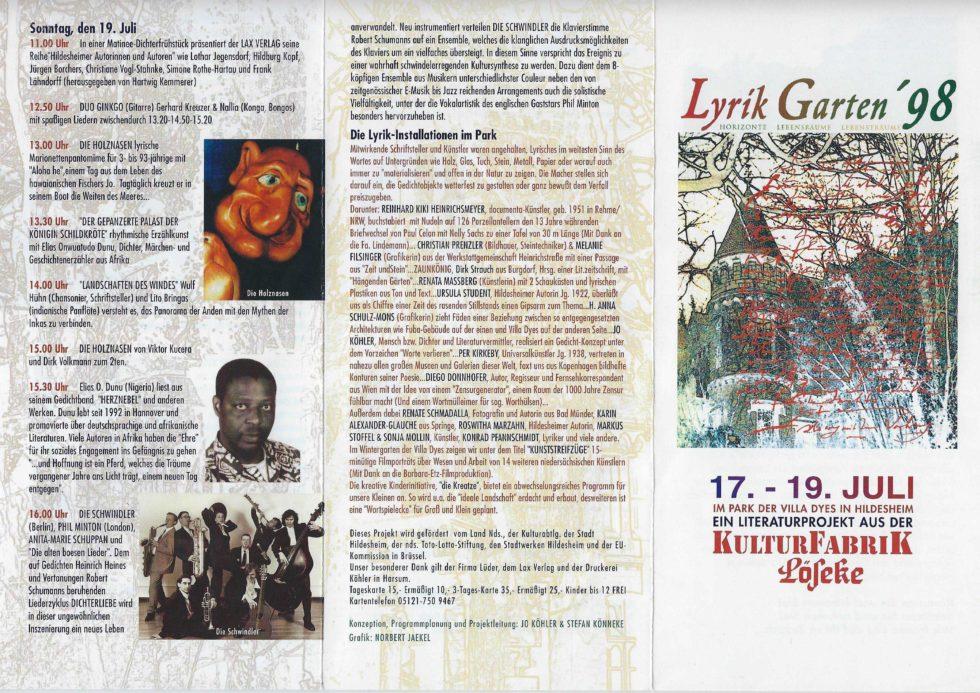1998 LyrikGarten, LiteraTalk, Politisches_Seite_28