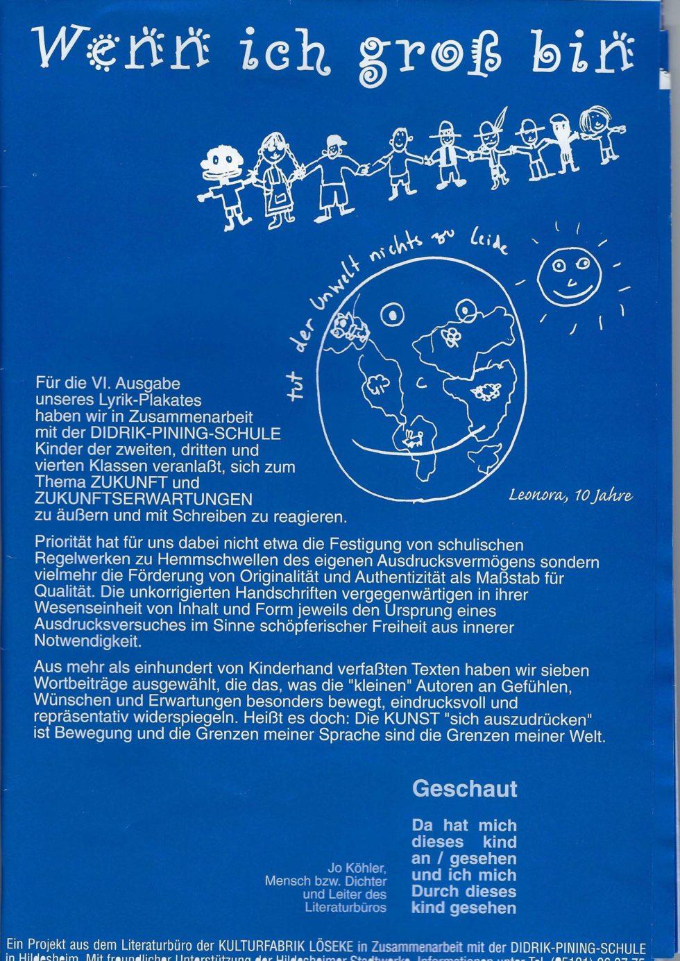 1998 LyrikGarten, LiteraTalk, Politisches_Seite_30