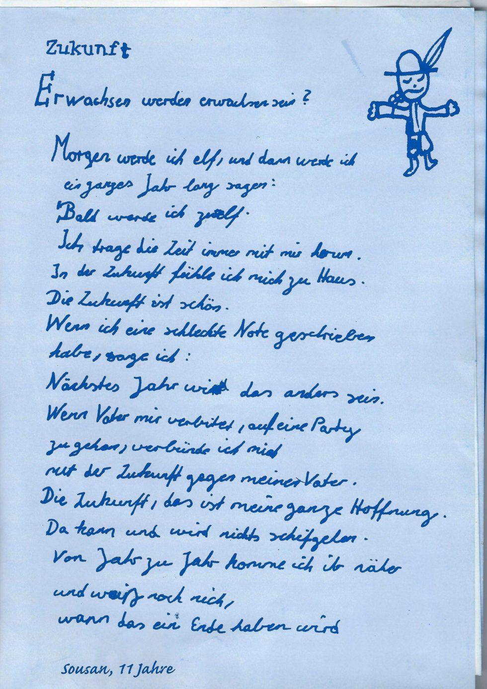 1998 LyrikGarten, LiteraTalk, Politisches_Seite_32