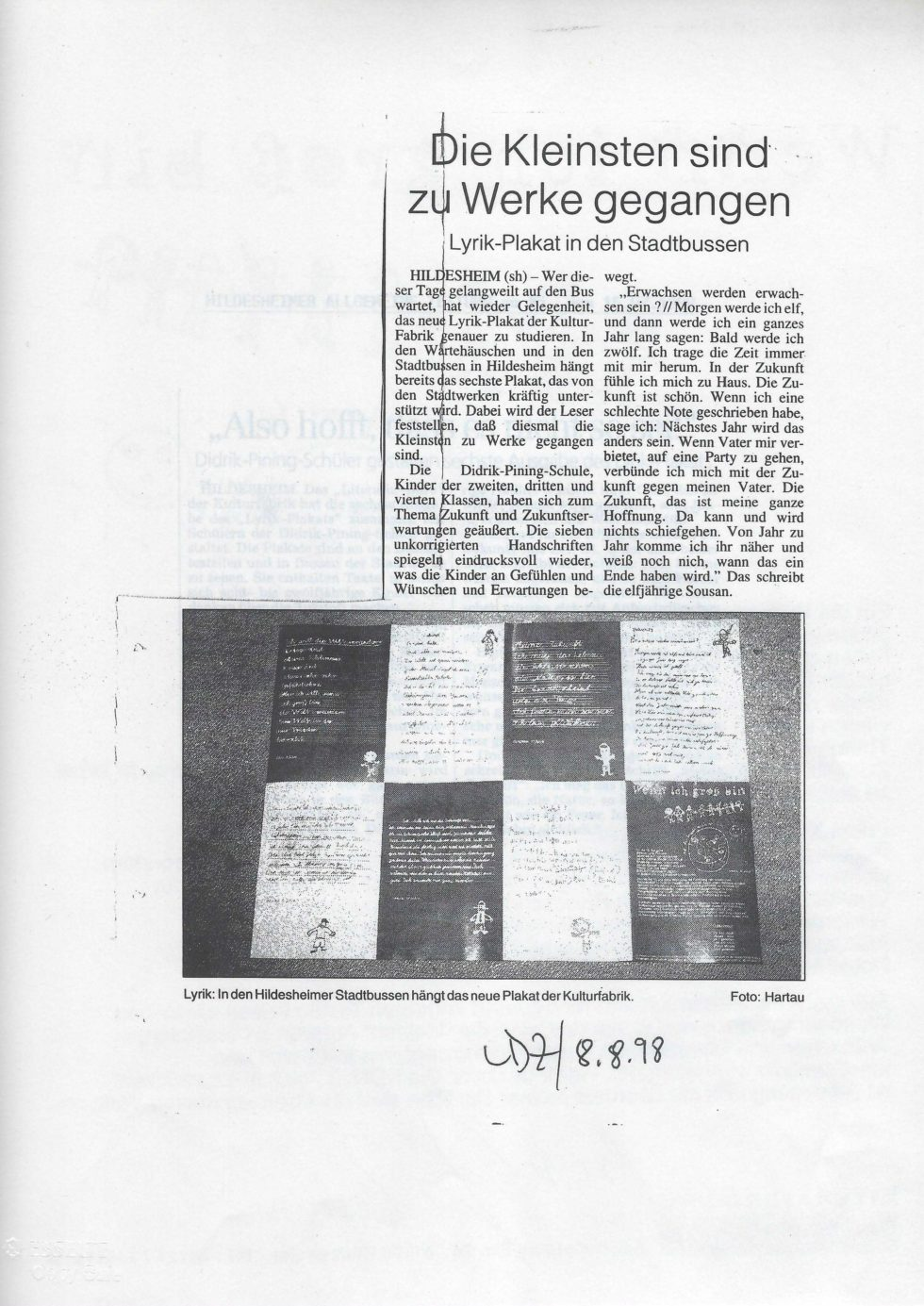 1998 LyrikGarten, LiteraTalk, Politisches_Seite_33