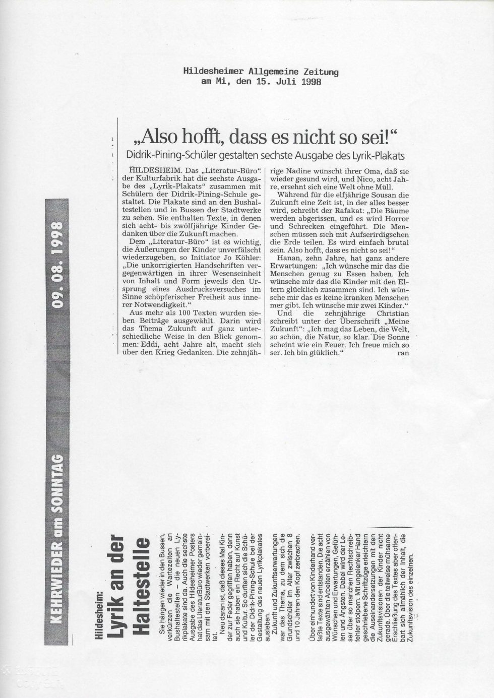 1998 LyrikGarten, LiteraTalk, Politisches_Seite_34