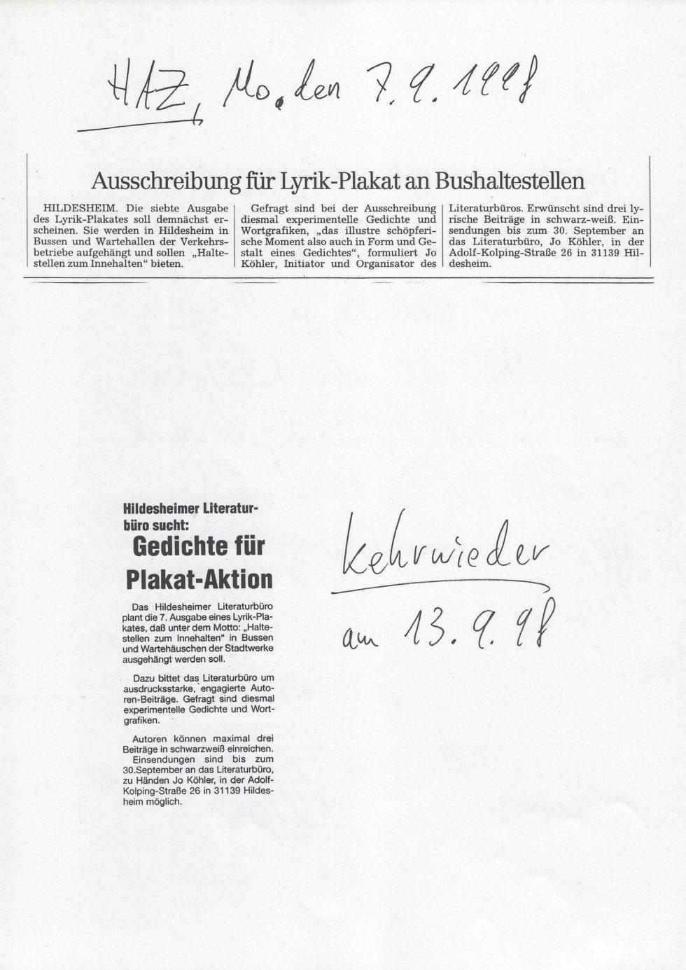 1998 LyrikGarten, LiteraTalk, Politisches_Seite_36