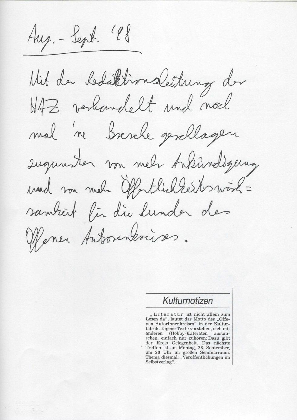 1998 LyrikGarten, LiteraTalk, Politisches_Seite_37