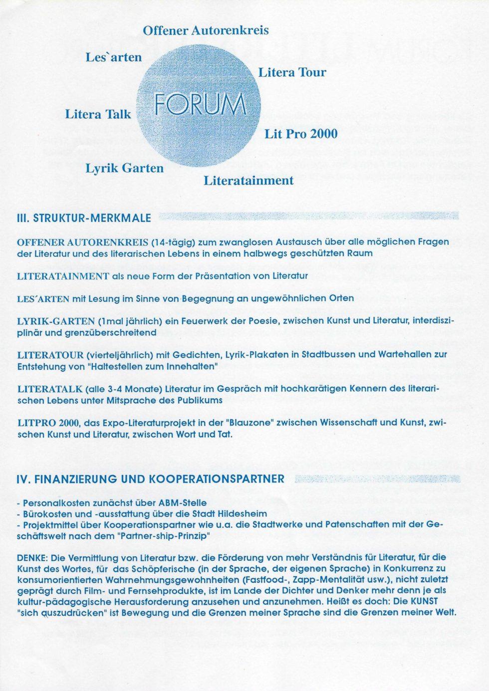 1998 LyrikGarten, LiteraTalk, Politisches_Seite_39