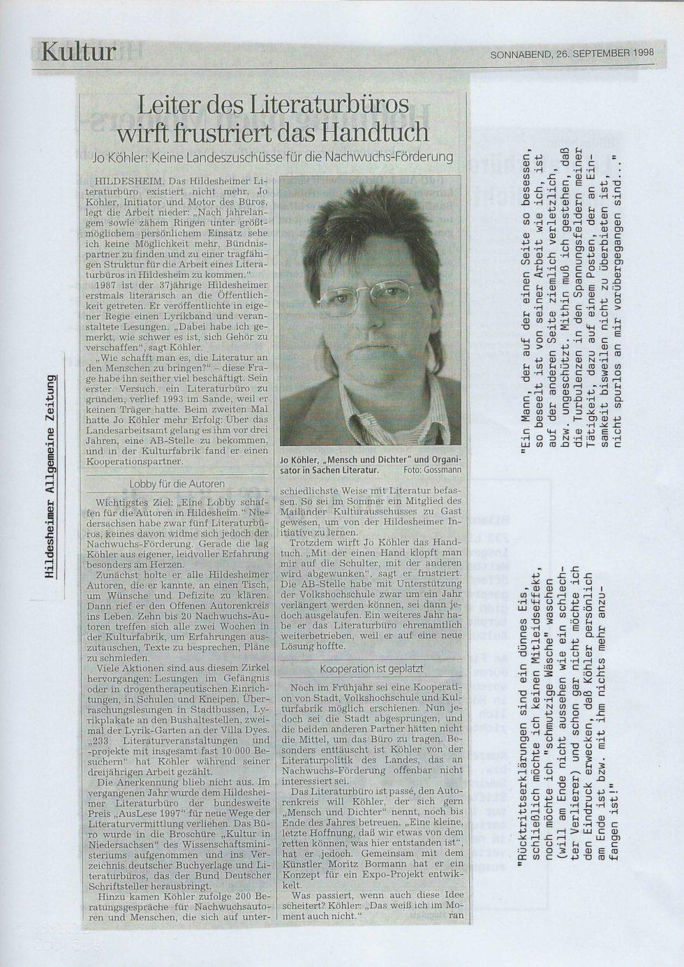 1998 LyrikGarten, LiteraTalk, Politisches_Seite_40