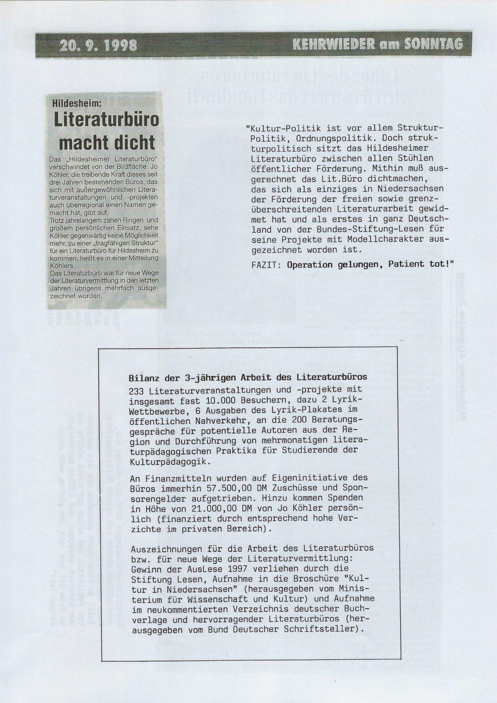 1998 LyrikGarten, LiteraTalk, Politisches_Seite_41