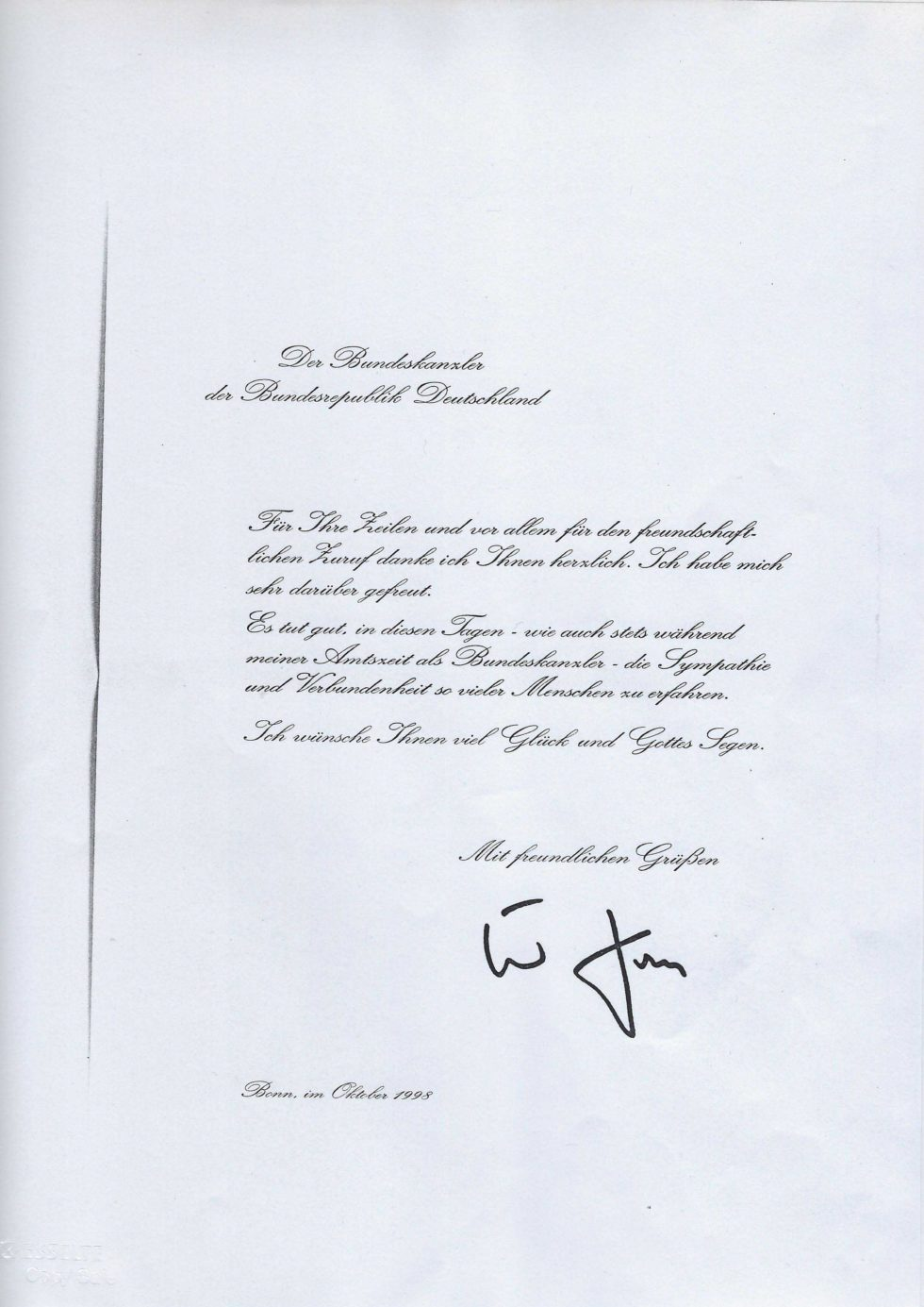 1998 LyrikGarten, LiteraTalk, Politisches_Seite_44