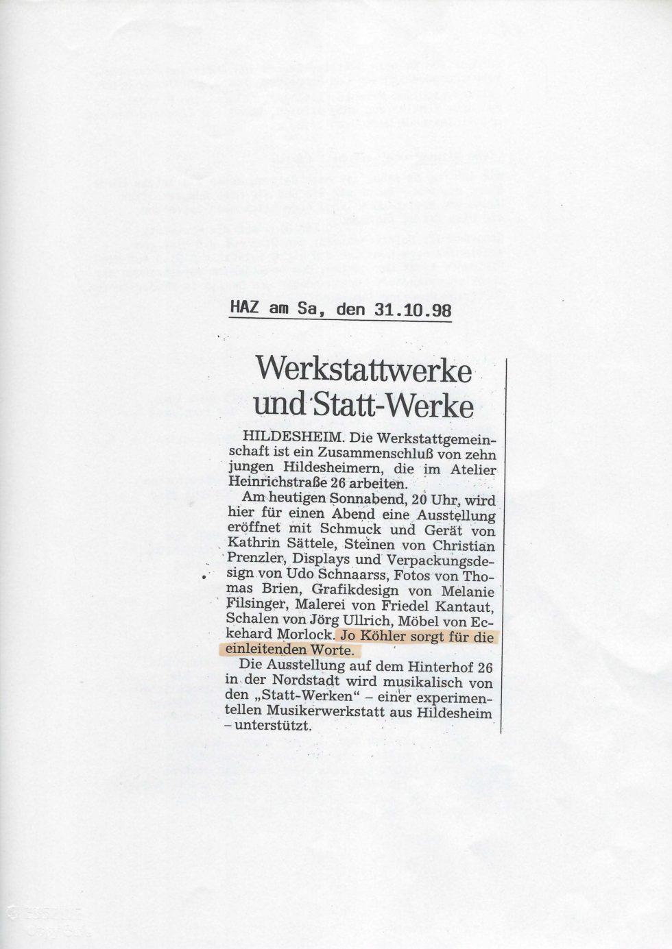 1998 LyrikGarten, LiteraTalk, Politisches_Seite_45