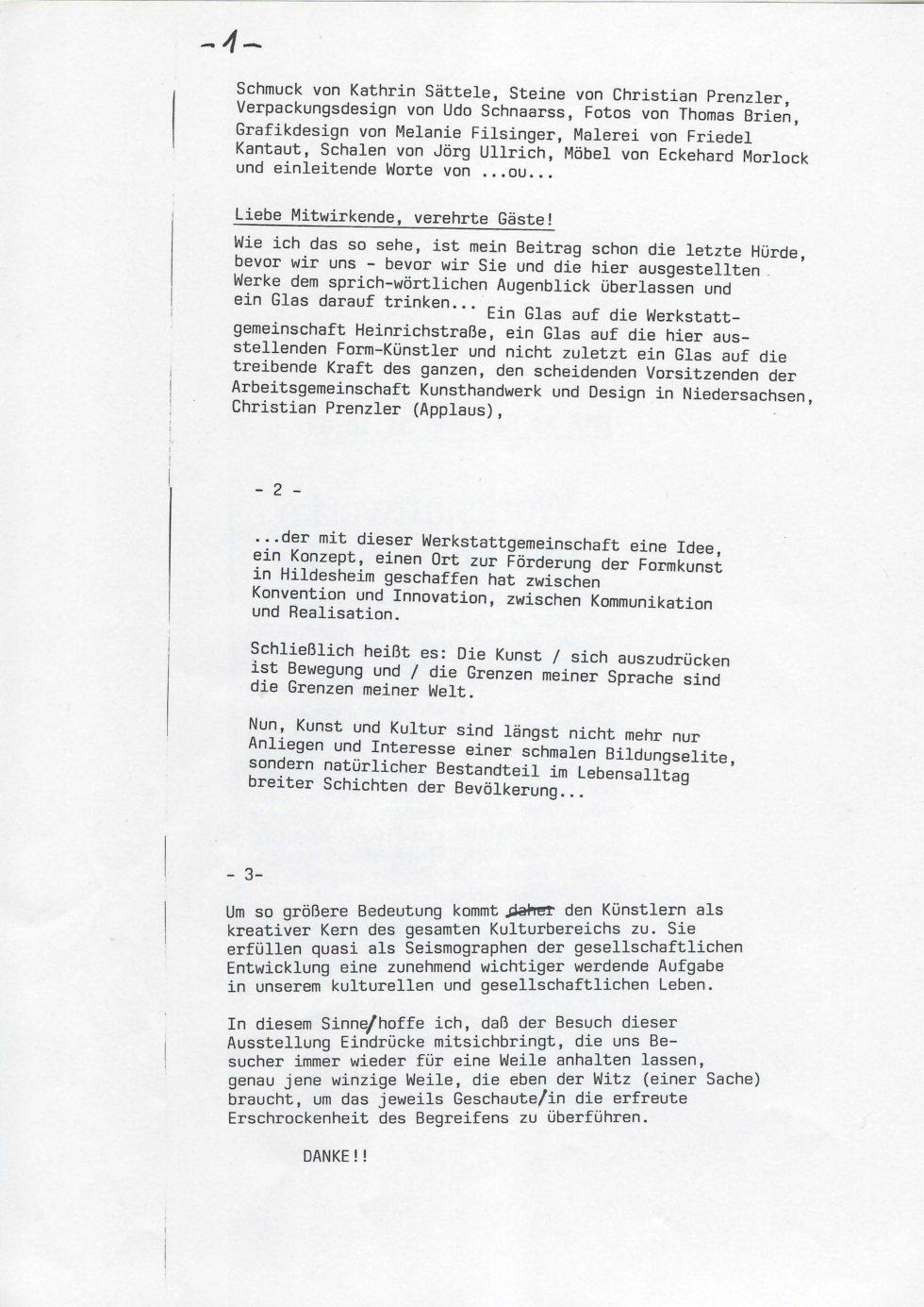 1998 LyrikGarten, LiteraTalk, Politisches_Seite_46