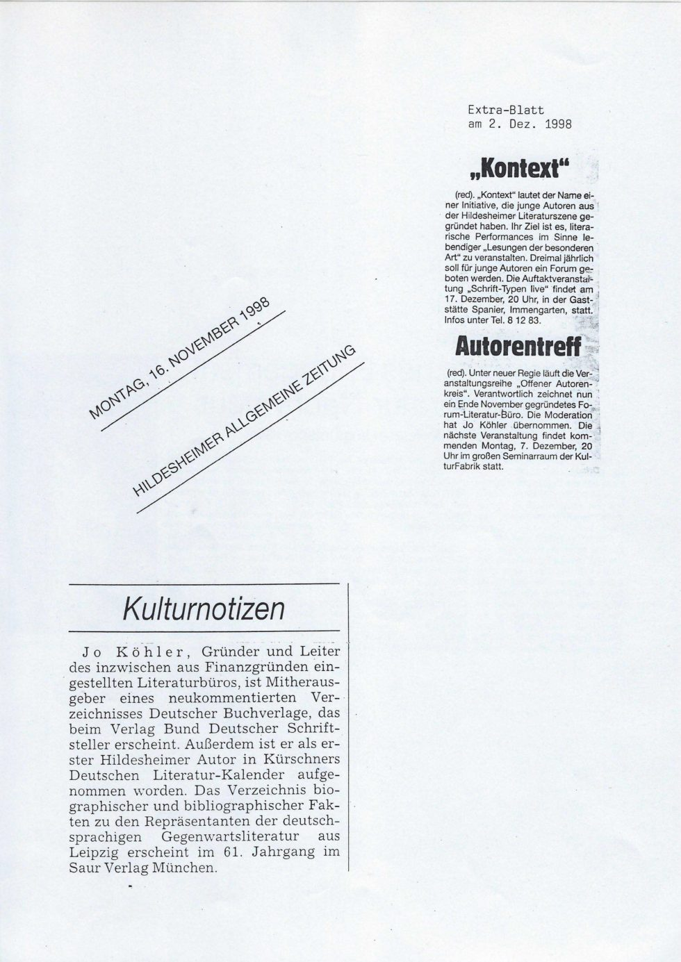 1998 LyrikGarten, LiteraTalk, Politisches_Seite_47