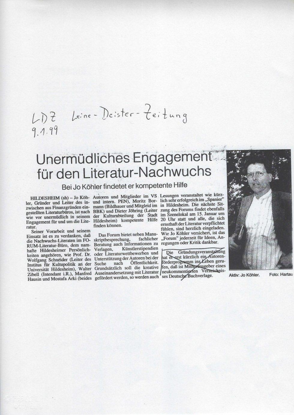 1998 LyrikGarten, LiteraTalk, Politisches_Seite_48