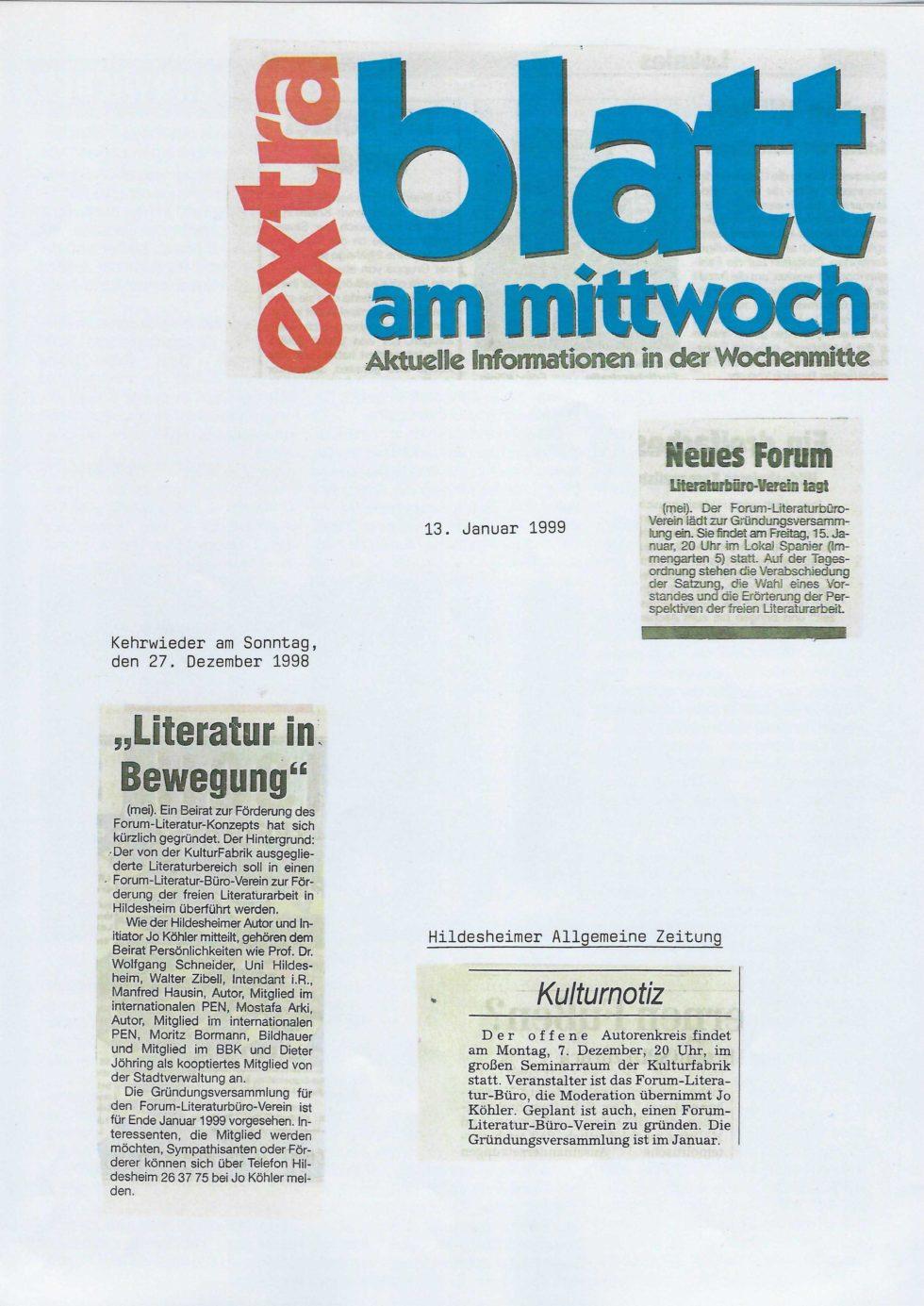 1998 LyrikGarten, LiteraTalk, Politisches_Seite_49