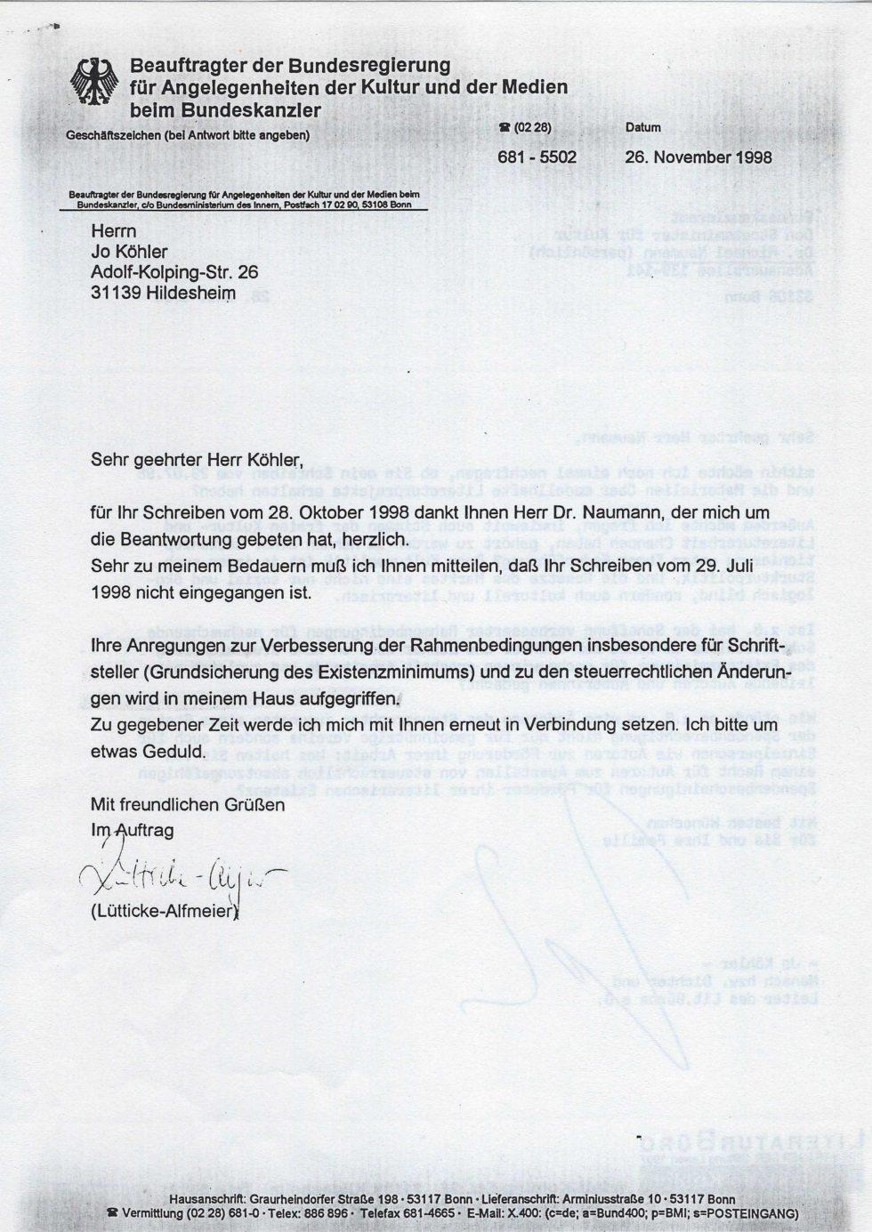 1998 LyrikGarten, LiteraTalk, Politisches_Seite_50