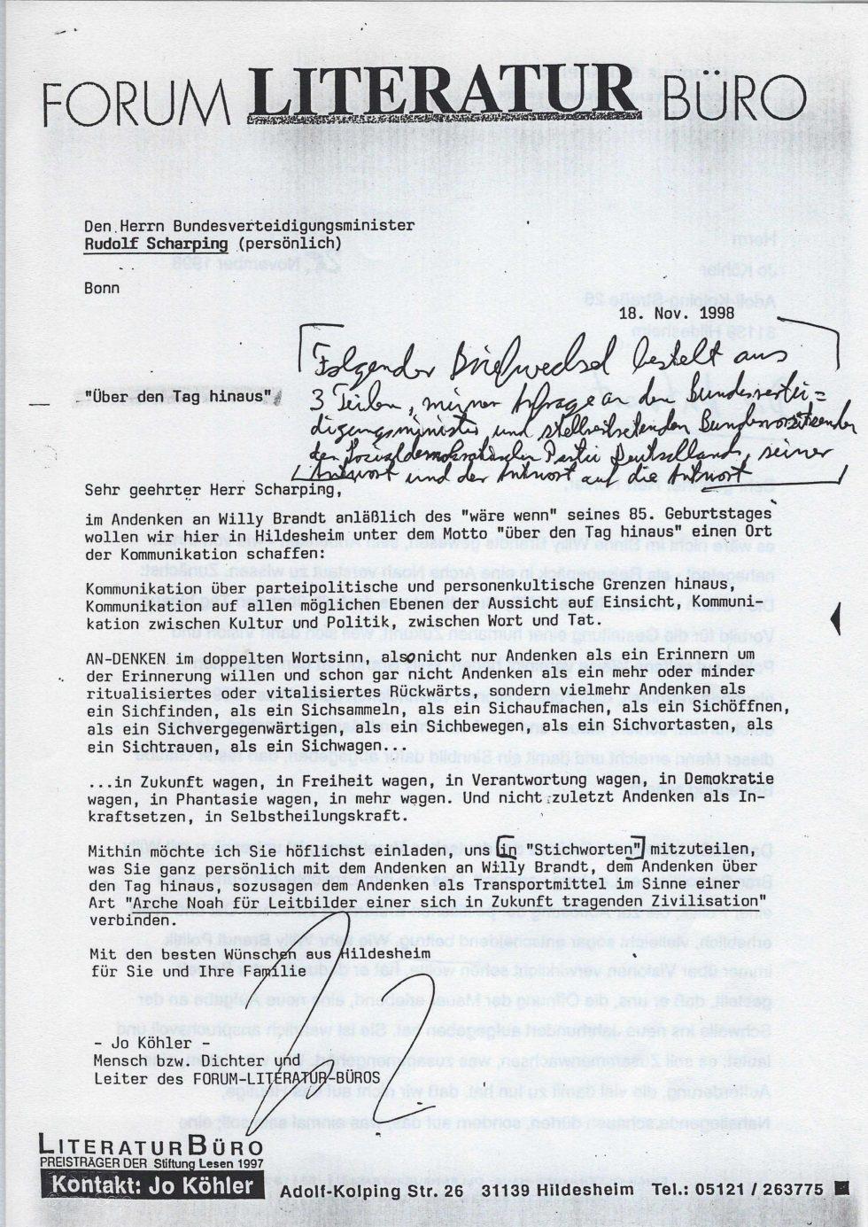 1998 LyrikGarten, LiteraTalk, Politisches_Seite_51