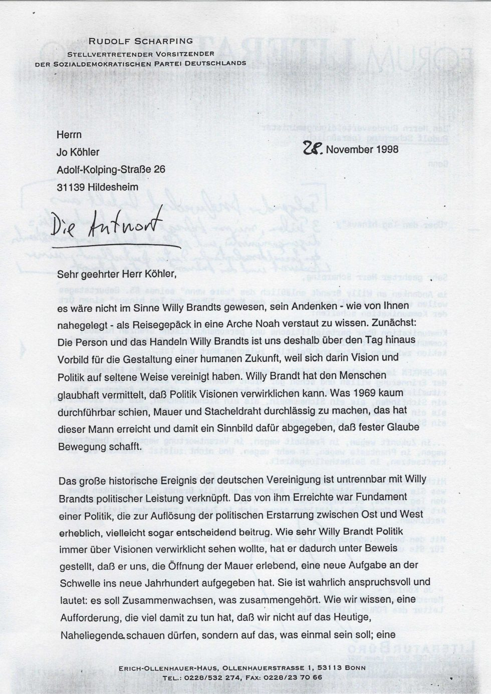 1998 LyrikGarten, LiteraTalk, Politisches_Seite_52