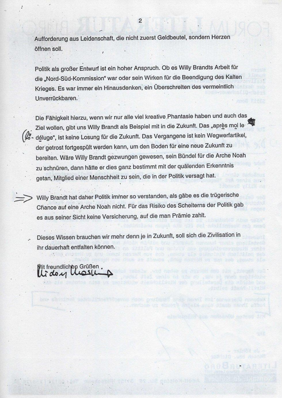 1998 LyrikGarten, LiteraTalk, Politisches_Seite_53