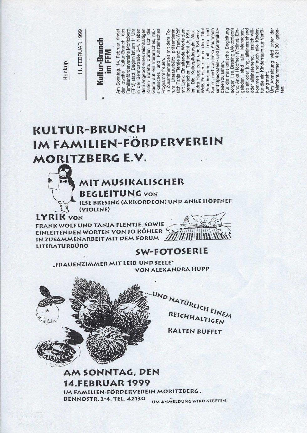 1999 Lyrik-Säulen, JVA Lesung,_Seite_02