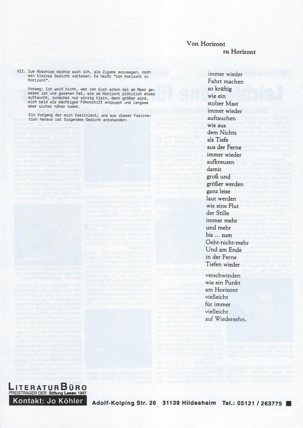1999 Lyrik-Säulen, JVA Lesung,_Seite_08