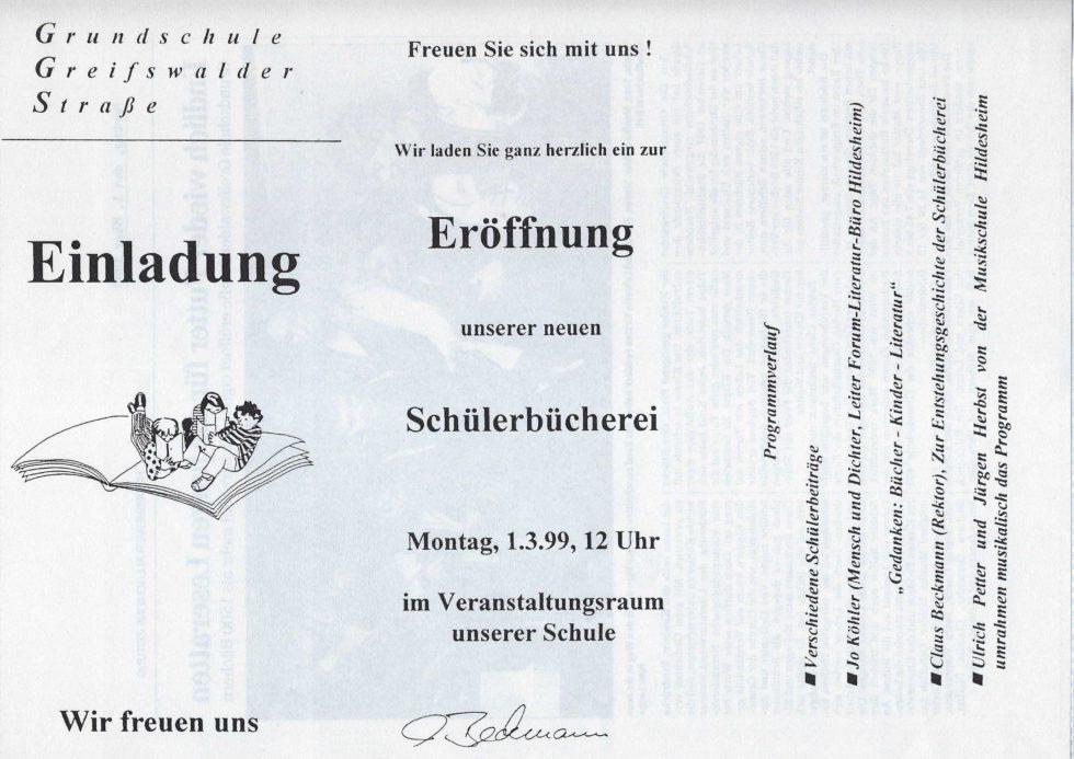 1999 Lyrik-Säulen, JVA Lesung,_Seite_09