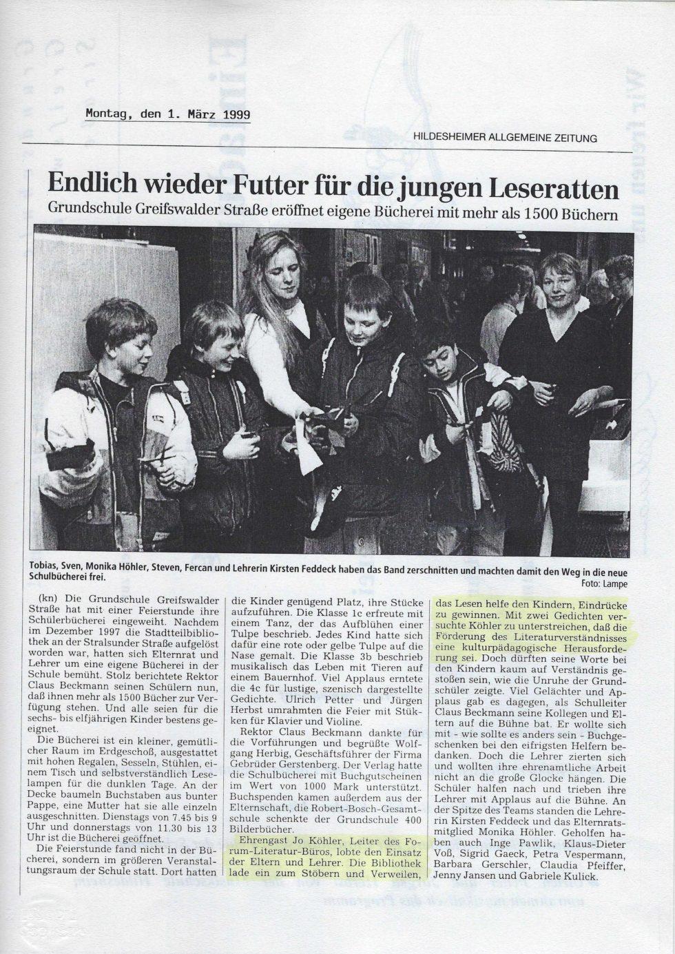 1999 Lyrik-Säulen, JVA Lesung,_Seite_10