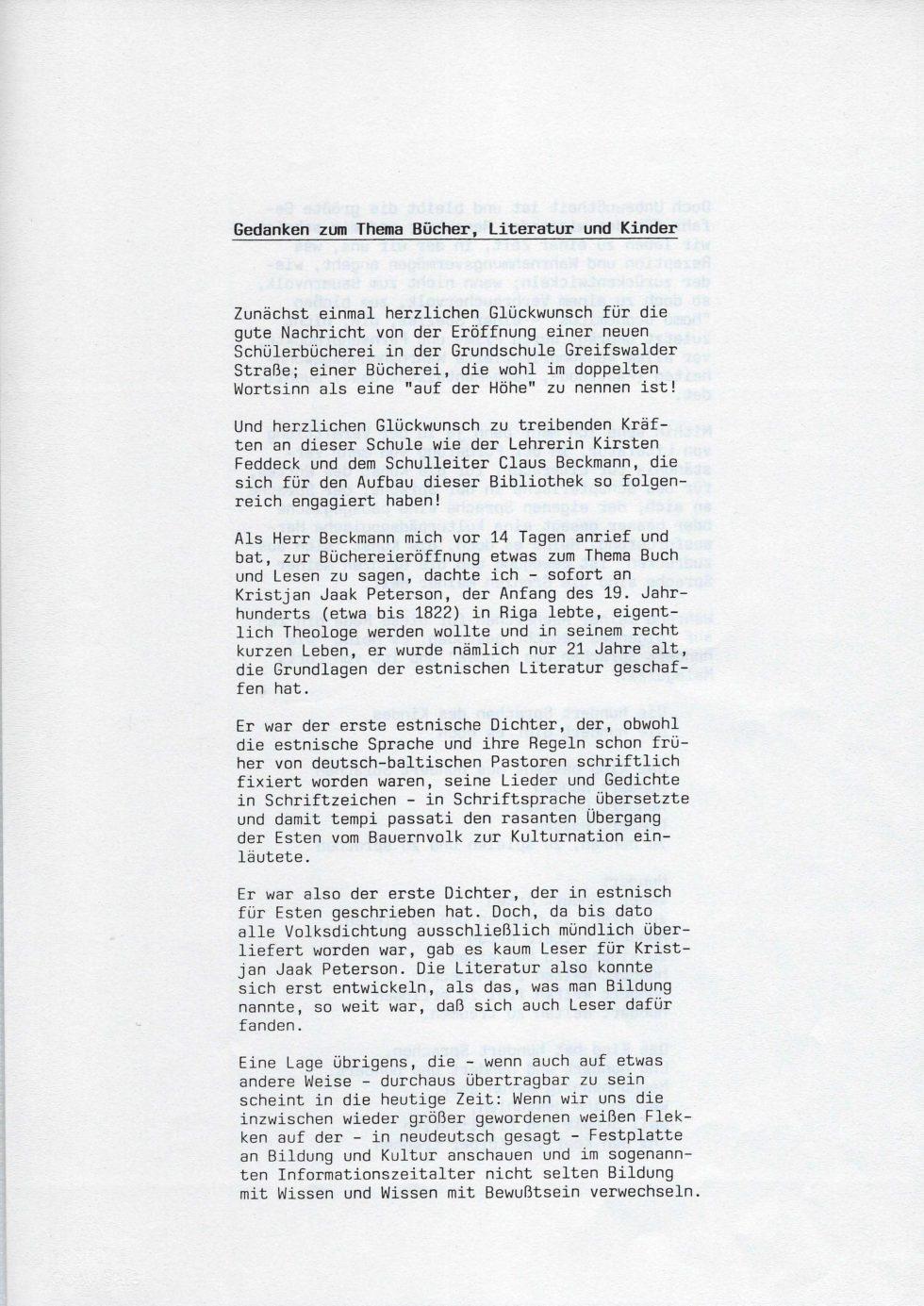 1999 Lyrik-Säulen, JVA Lesung,_Seite_11