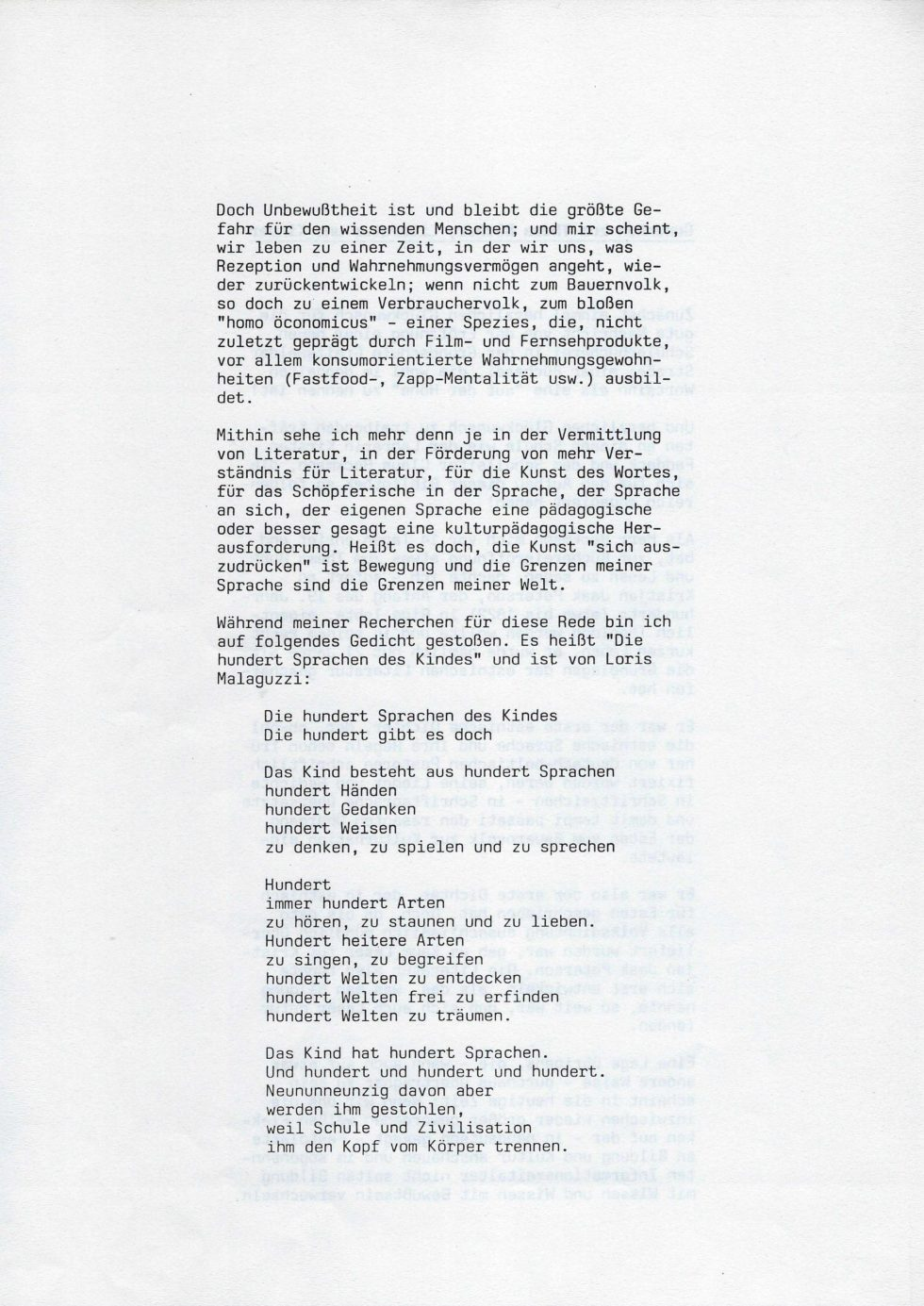 1999 Lyrik-Säulen, JVA Lesung,_Seite_12