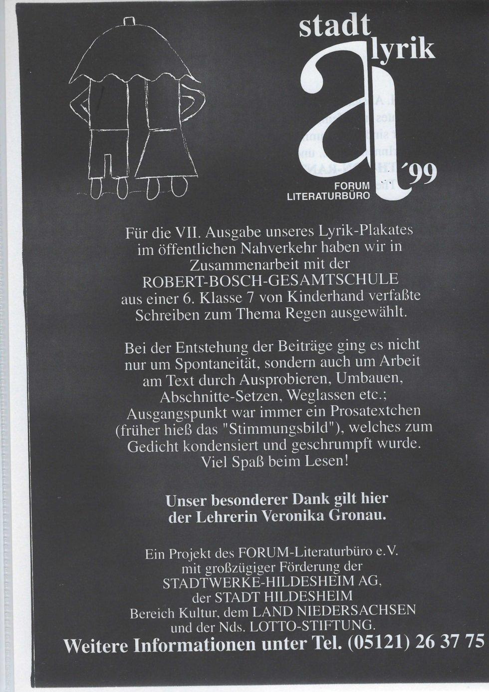 1999 Lyrik-Säulen, JVA Lesung,_Seite_23