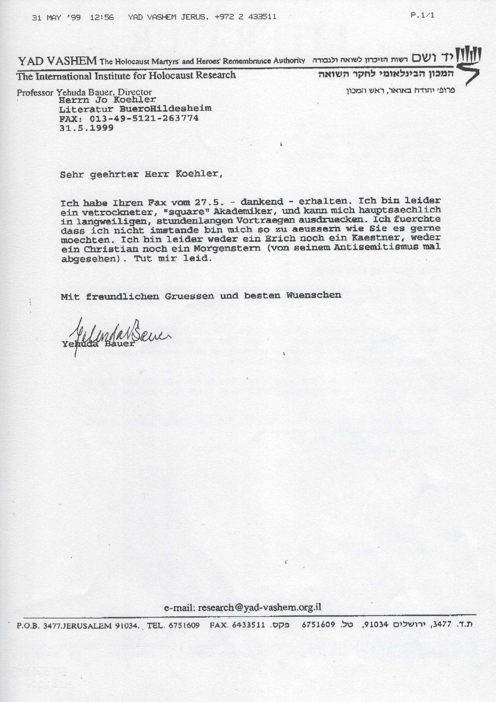 1999 Lyrik-Säulen, JVA Lesung,_Seite_27