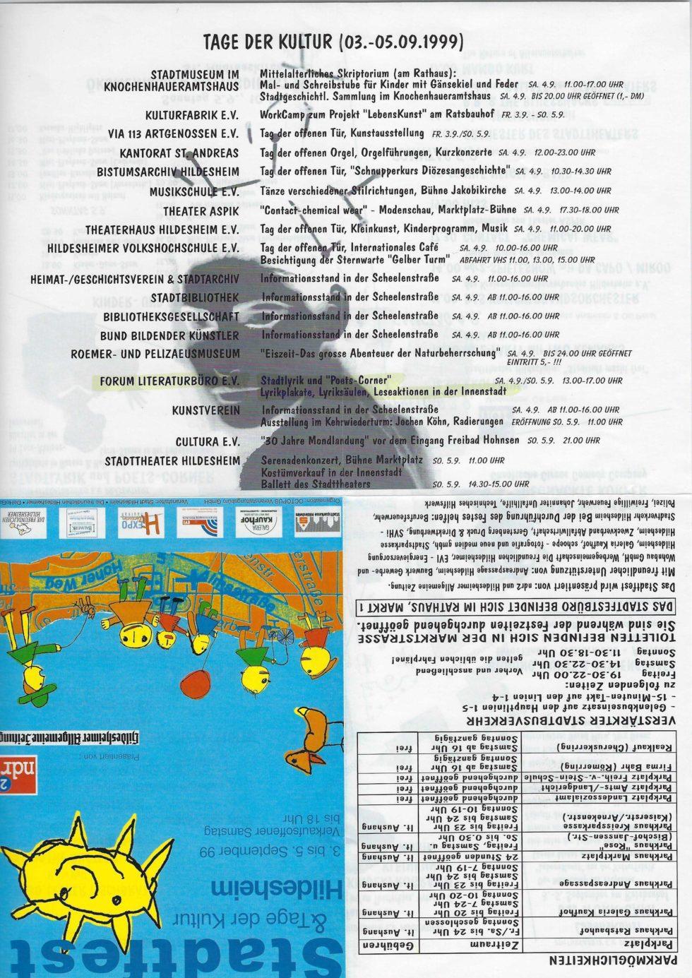 1999 Lyrik-Säulen, JVA Lesung,_Seite_36