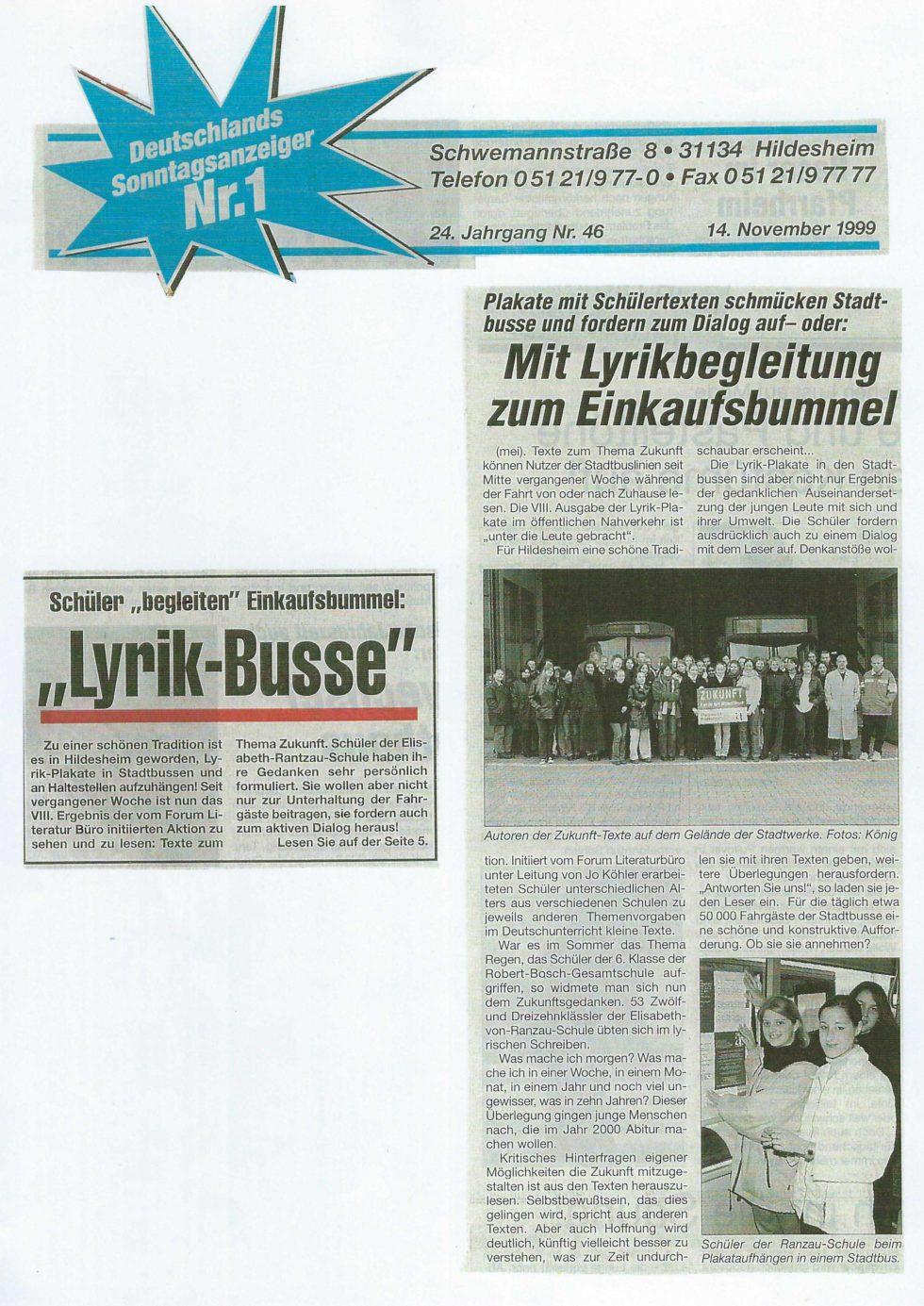 1999 Lyrik-Säulen, JVA Lesung,_Seite_43