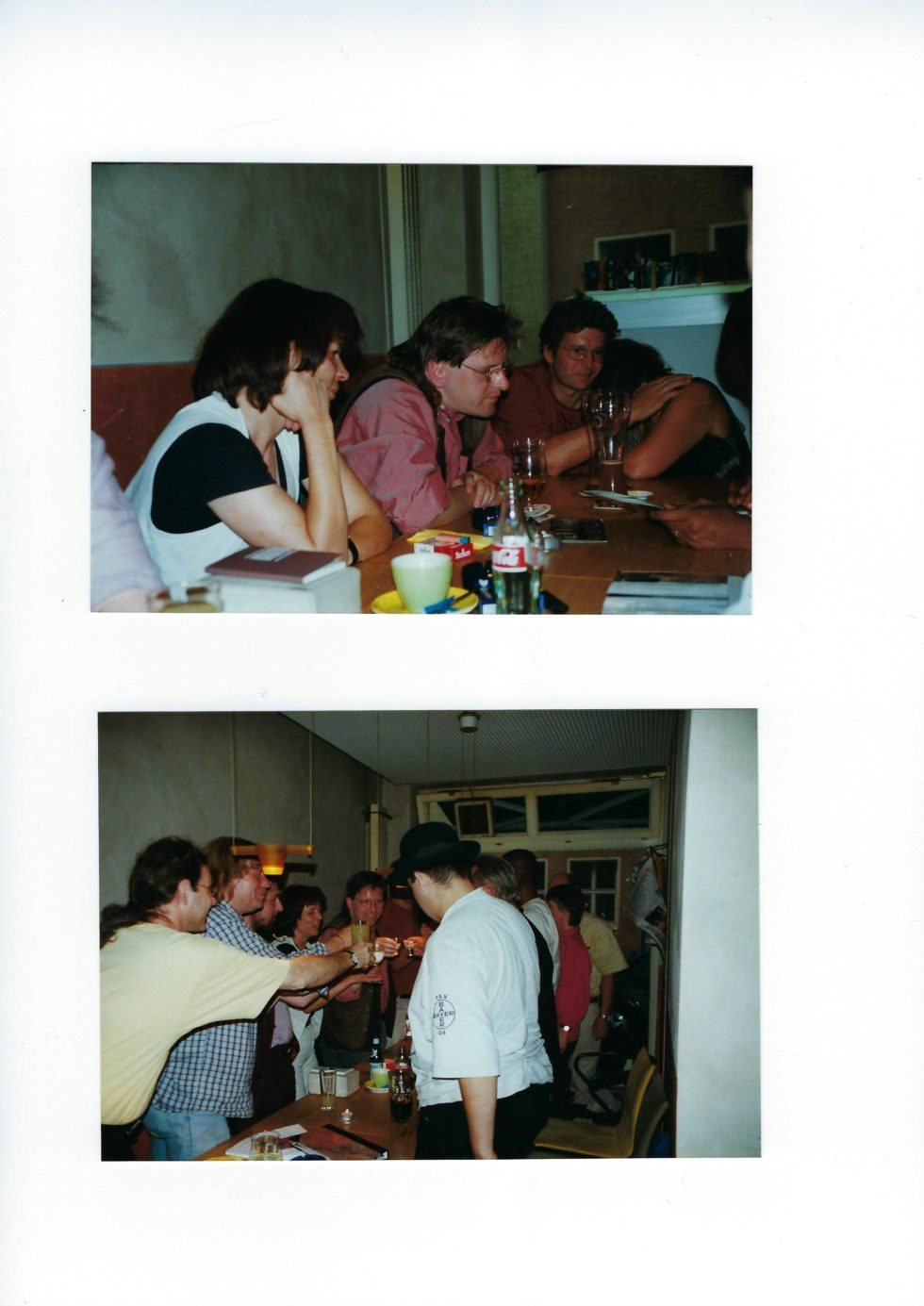 19_Stadtlyrik_1999_PoetsCorner