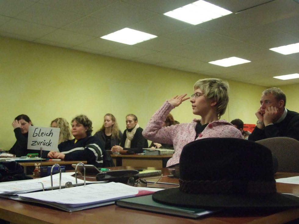 1_Schulprojekt_2007