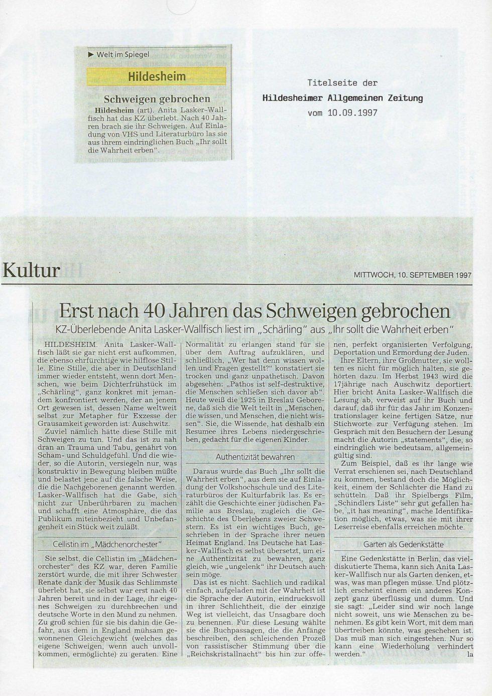 1_Weiteres_1997_Anita-Lasker-Wallfisch