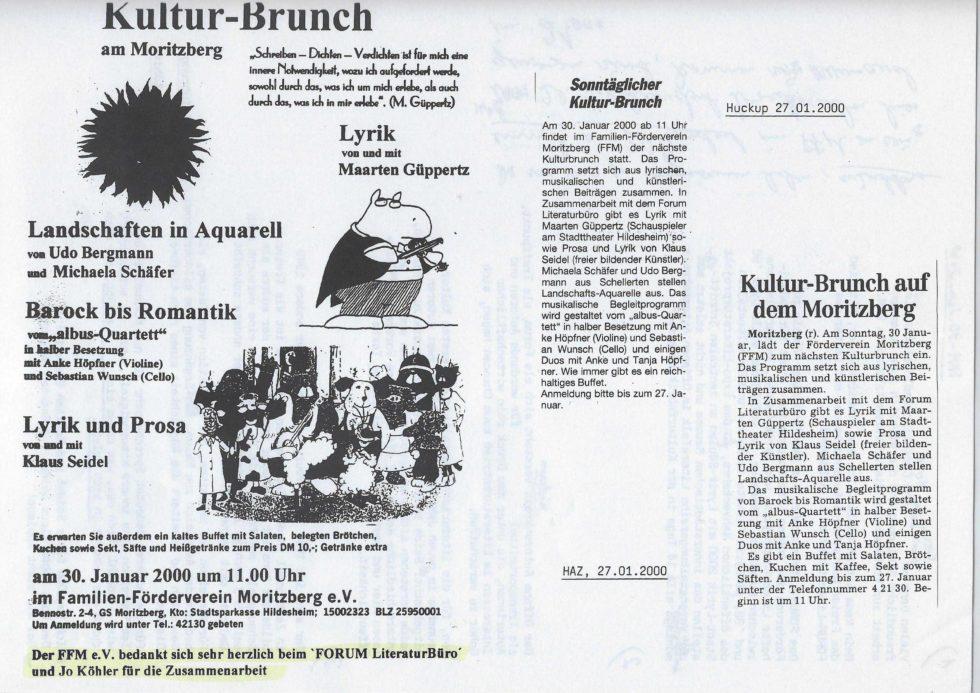 2000-2002 Stadt-Lyrik, EXPO-Ei, Krise Lit.Büro_Seite_01