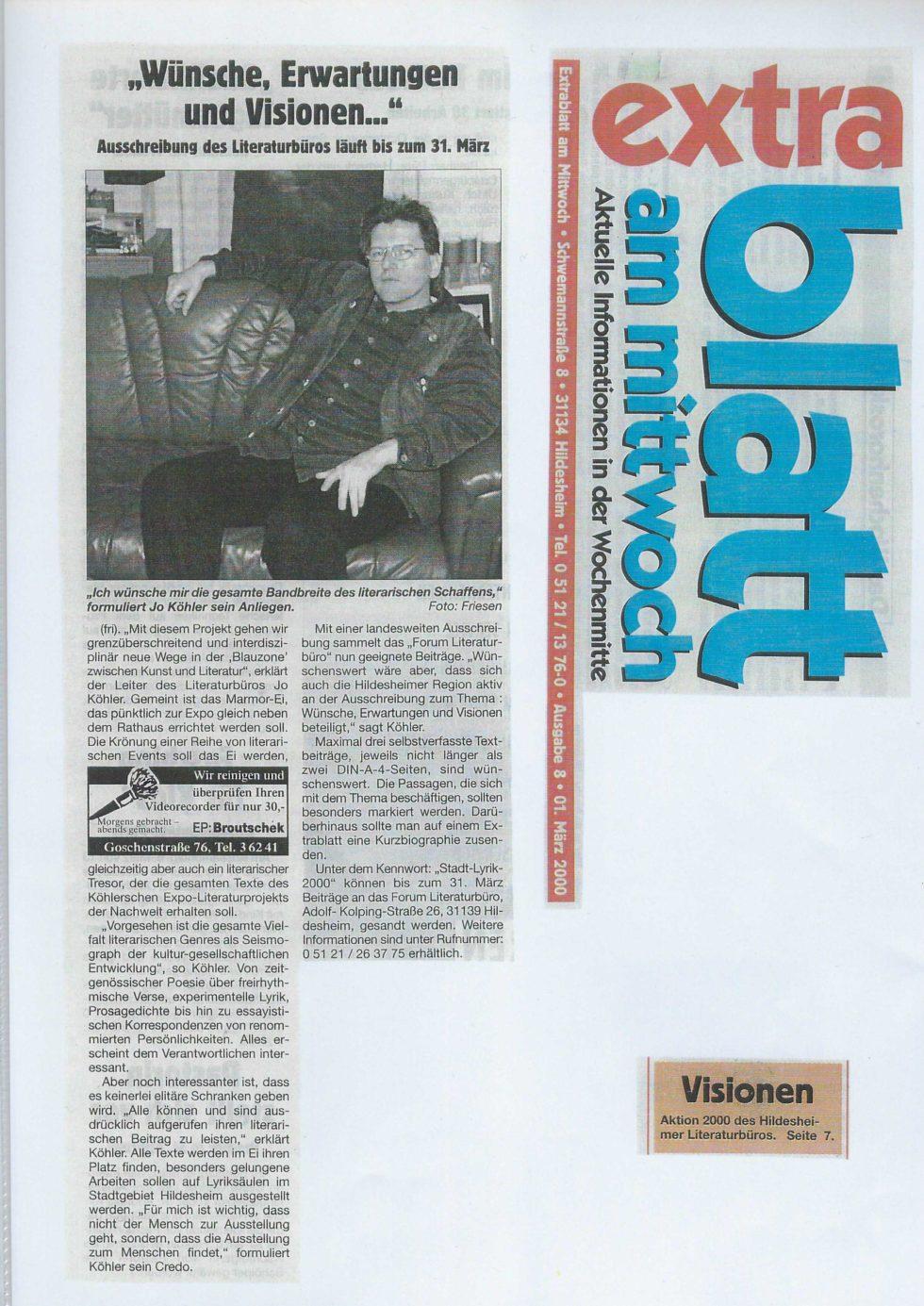 2000-2002 Stadt-Lyrik, EXPO-Ei, Krise Lit.Büro_Seite_05