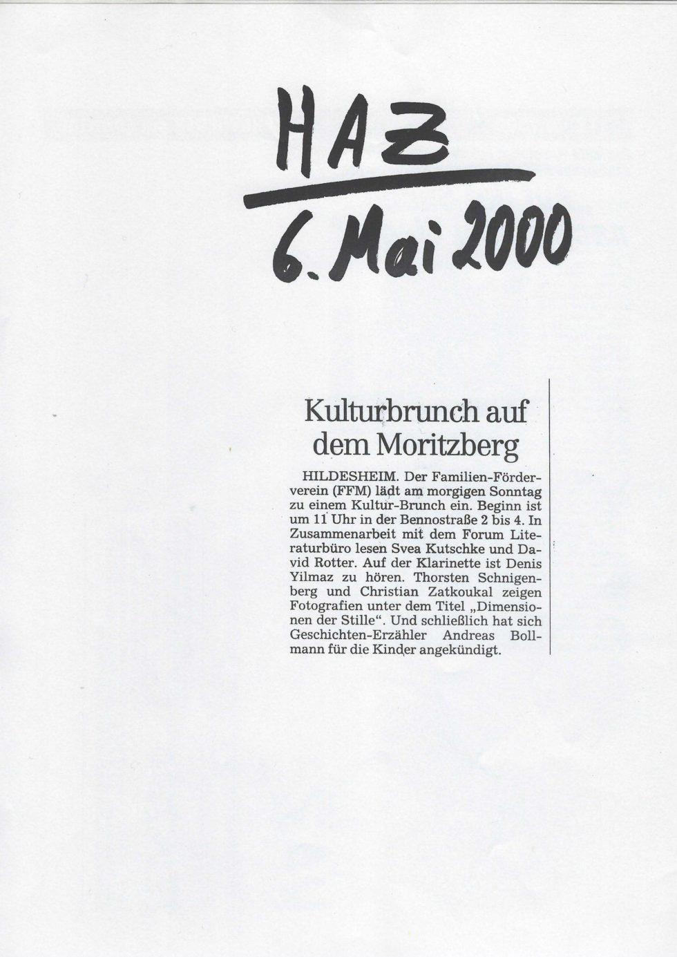 2000-2002 Stadt-Lyrik, EXPO-Ei, Krise Lit.Büro_Seite_09