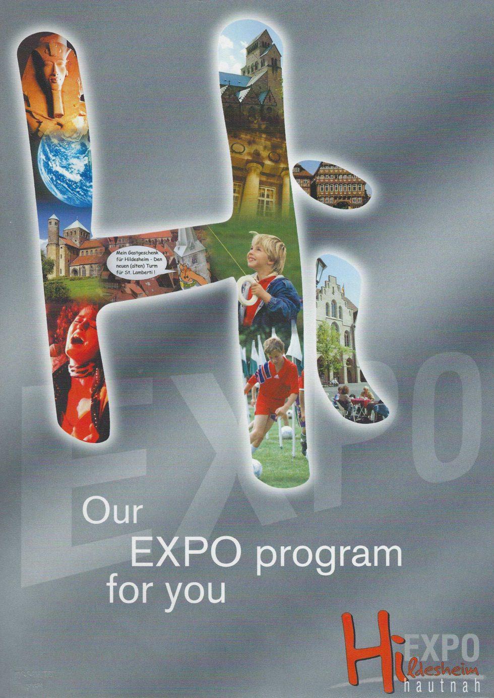 2000-2002 Stadt-Lyrik, EXPO-Ei, Krise Lit.Büro_Seite_11