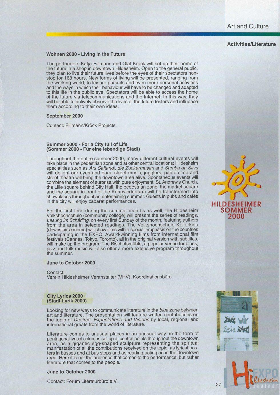 2000-2002 Stadt-Lyrik, EXPO-Ei, Krise Lit.Büro_Seite_12